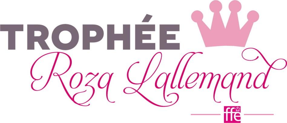 Trophée Roza Lallemand 2019 – phase Z.I.D. Lorraine