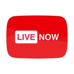 r5 : Le live continue avec Carl à partir de 14h30