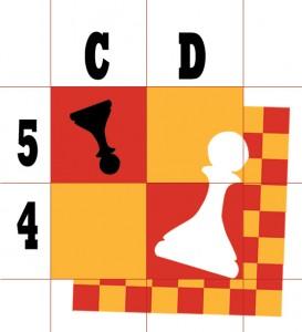 CD54_simple_3