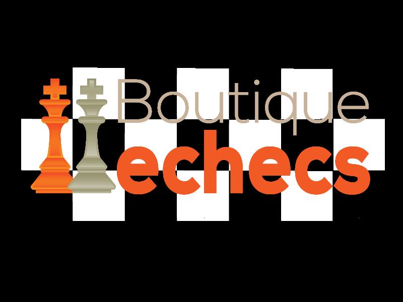 boutique échecs